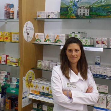 María-solo2-1.jpg