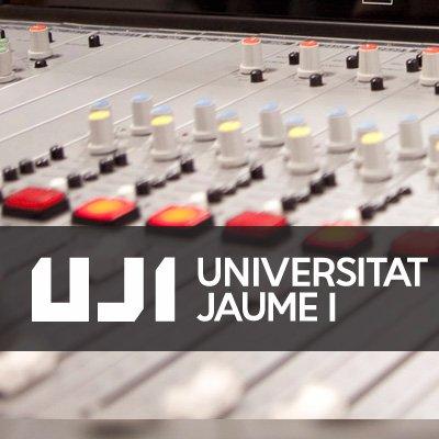 FOMENTANDO BUENOS HÁBITOS ALIMENTICIOS EN LA RADIO